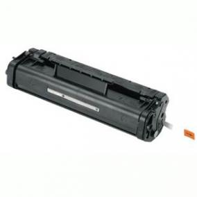 Canon FX-3 kompatibilis toner [3 év garancia] (ForUse)