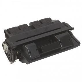 Canon FX-6 kompatibilis toner (ForUse)