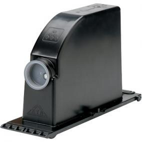 Canon G-7 kompatibilis toner (ForUse)