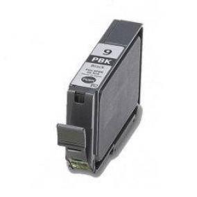 Canon PGI-9 [PBK] kompatibilis tintapatron (ForUse)