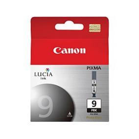 Canon PGI-9 [PBK] tintapatron (eredeti, új)