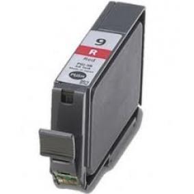 Canon PGI-9 [R] kompatibilis tintapatron (ForUse)