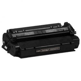 Canon T kompatibilis toner [3 év garancia] (ForUse)