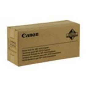 Canon C-EXV 37 Drum [Dobegység] (eredeti, új)