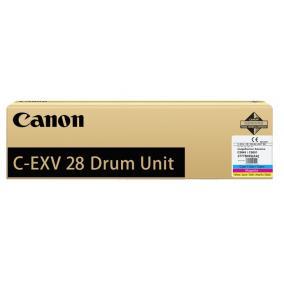 Canon EXV 28 [COL] Drum [Dobegység] (eredeti, új)