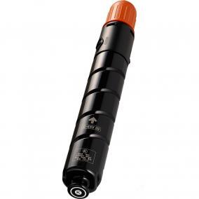 Canon EXV 29 [BK] kompatibilis toner [3 év garancia] (ForUse)