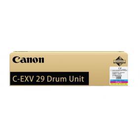 Canon EXV 29 [COL] Drum [Dobegység] (eredeti, új)