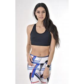 Reebok Re Tough Bra [méret: L]