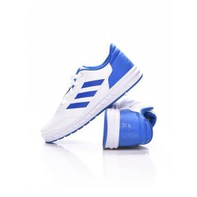 Adidas Performance Altasport K [méret: 35]