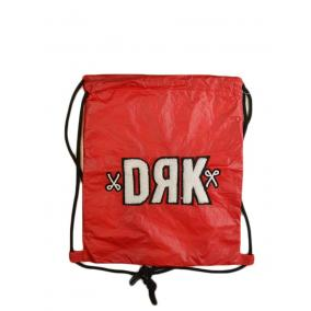 Dorko Outliner Red 21x11.5x27.5 Cm