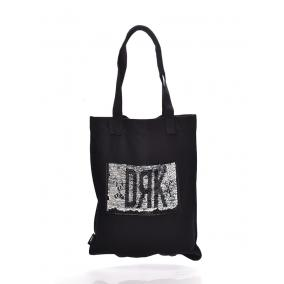 Dorko Sequinned Tote Bag
