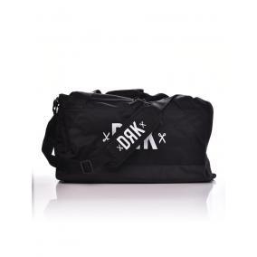 Dorko Duffle Bag Medium [méret: OS]