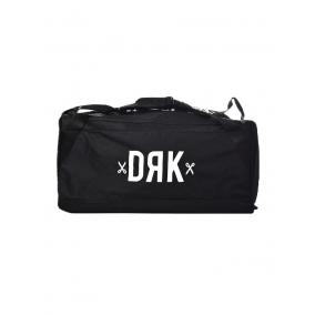Dorko Duffle Bag Large [méret: OS]