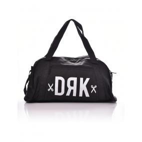 Dorko Basic Duffle Bag [méret: OS]