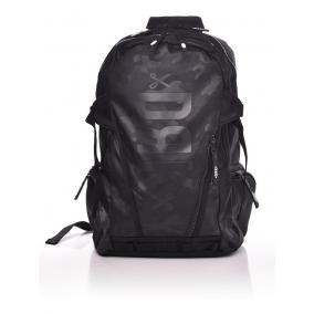 Dorko Backpack [méret: NS]