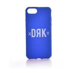 Dorko Iphone 7-8 Plus [méret: OS]