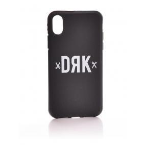 Dorko Iphone X-xs [méret: OS]