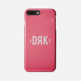 Dorko Iphone Xsmax [méret: OS]
