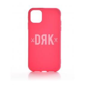 Dorko Iphone 11 Pro [méret: OS]