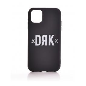 Dorko Iphone 11 Promax [méret: OS]