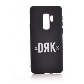 Dorko Samsung S9 Plus [méret: OS]