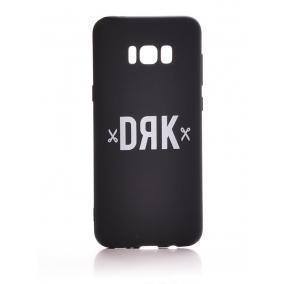 Dorko Samsung S8 Plus [méret: OS]