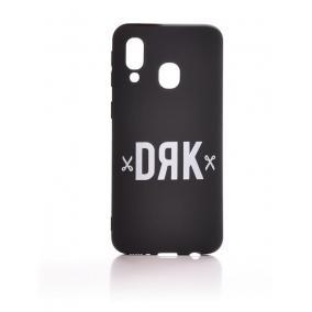 Dorko Samsung A40 [méret: OS]