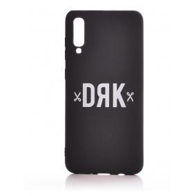 Dorko Samsung A70 [méret: OS]