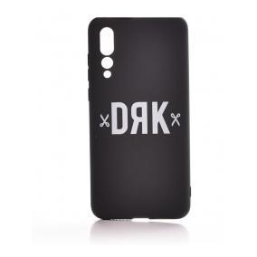 Dorko Huawei P20 Pro [méret: OS]