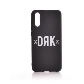 Dorko Huawei P20 [méret: OS]