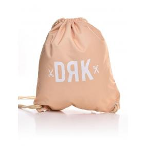 Dorko Candy Gymbag [méret: NS]