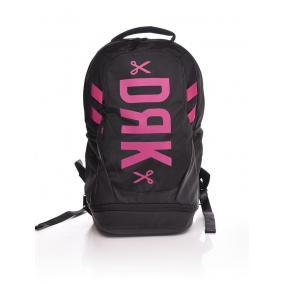 Dorko Gravity Backpack [méret: NS]