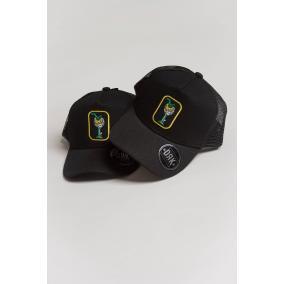 Dorko Cocktail Baseball Cap [méret: one size]