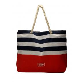 Dorko Beach Shoulder Bag