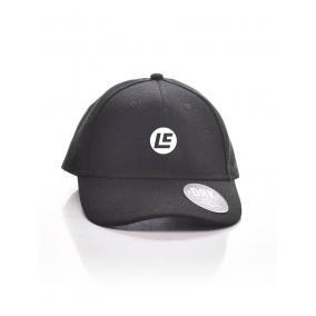 Dorko Drk X Next Level Baseball Cap [méret: OneSize]