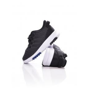 Adidas Performance Racer Tr Inf [méret: 19]