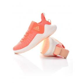 Adidas Performance Alphabounce Trainer W [méret: 41,3]