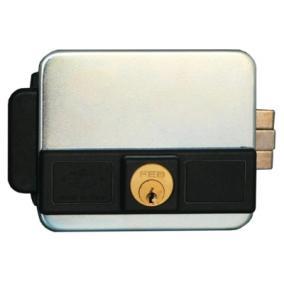 Elektromos rátétzár NUOVA FEB NF5011/1Z