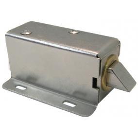 Electromechanikus szekrényzár - SOYAL AR-1211P