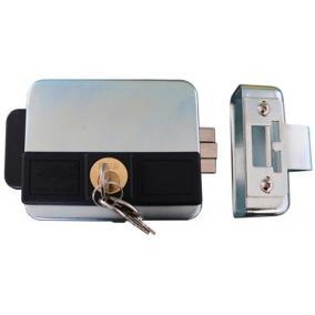 Elektromos rátétzár NUOVA FEB NF5015/60/1Z