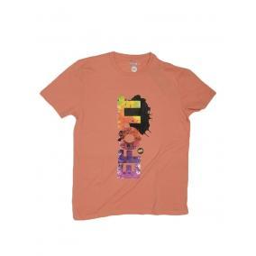 Efott Efott T-shirt Men [méret: XL]