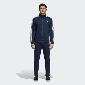 Adidas Performance Co Relax Ts [méret: S]