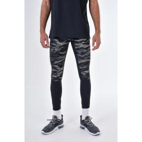 Reebok Rc Compression Tigh [méret: S]
