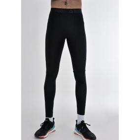 Reebok Wor Compr Tight Bl [méret: XL]