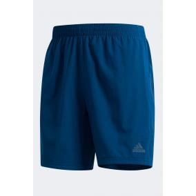 Adidas Performance Supernova Short [méret: M]
