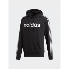 Adidas Performance E 3s Po Fl [méret: M]
