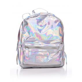 Dorko Winnie Laser Material Backpack