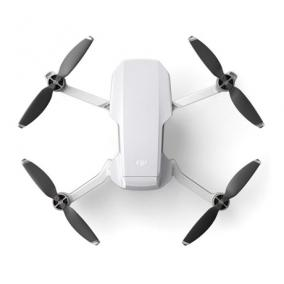 Drón - Dji, DJI MAVIC MINI FMC