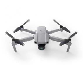 Drón - Dji, MAVIC AIR 2