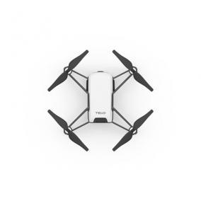 Drón - Dji, TELLO